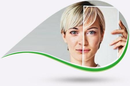 regenerativna-nega-obraza