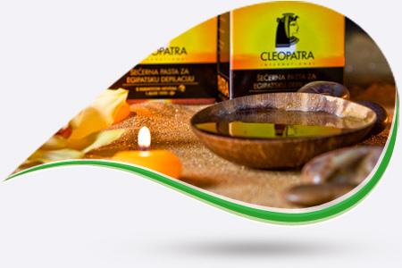 storitev-cleopatra