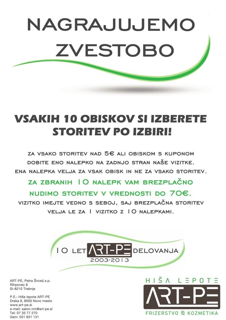 Plakat nalepke_001