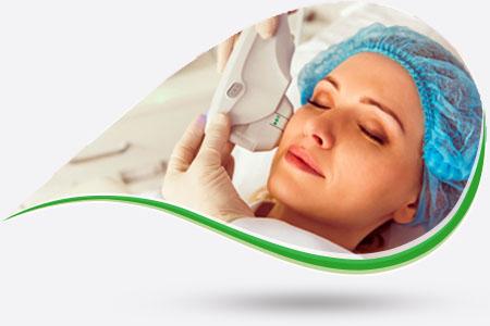 HIFU - fokusiran ultrazvok